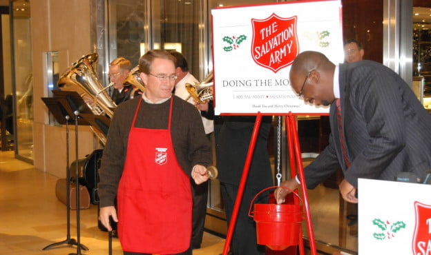 salvation-army-kettle