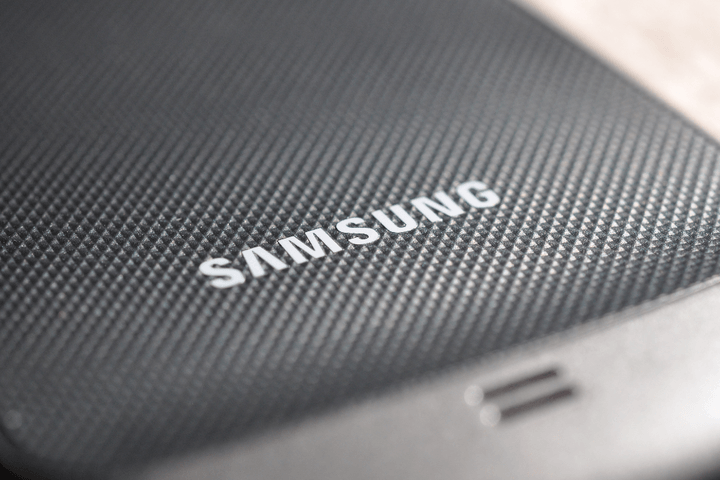 samsung poisoned factory workers