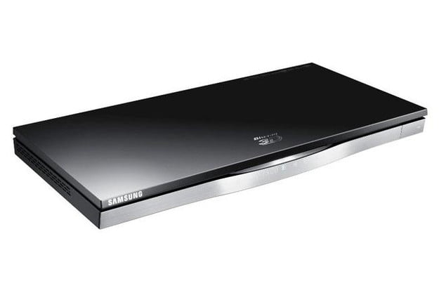 samsung-bd-d6500-blu-ray-player-angle-front-review