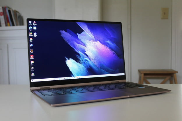 samsung galaxy book pro 360 review 04