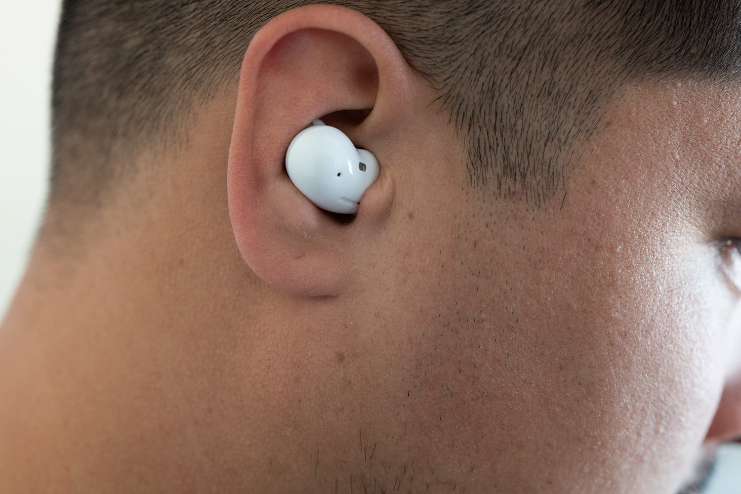 samsung galaxy buds live review 8