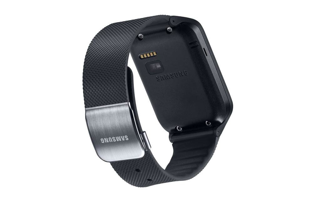 samsung gear 2 and neo smartwatches announced galaxy black 3