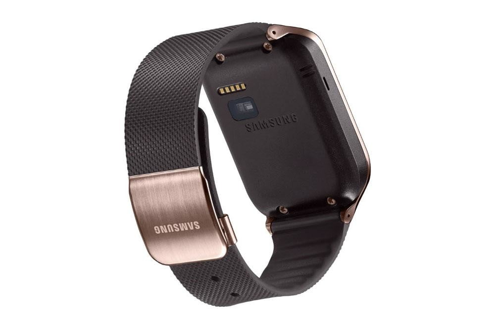 samsung gear 2 and neo smartwatches announced galaxy gold 3