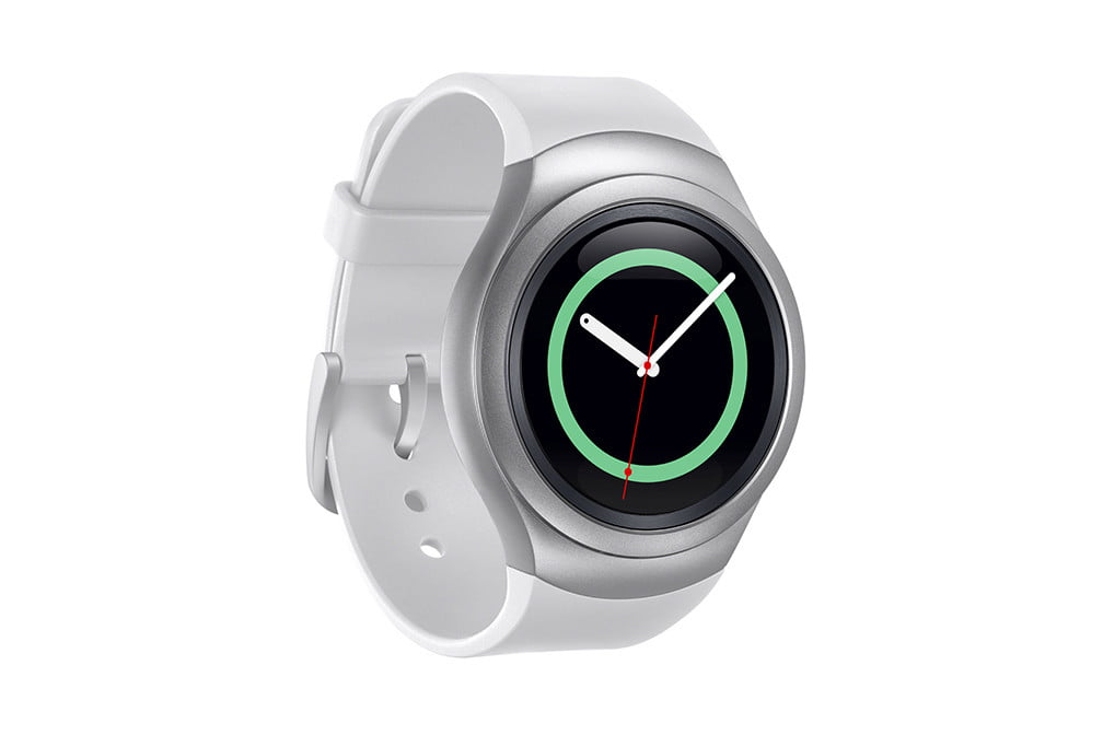 the complete list of android phones that are compatible with samsung gear s2 galaxy 03