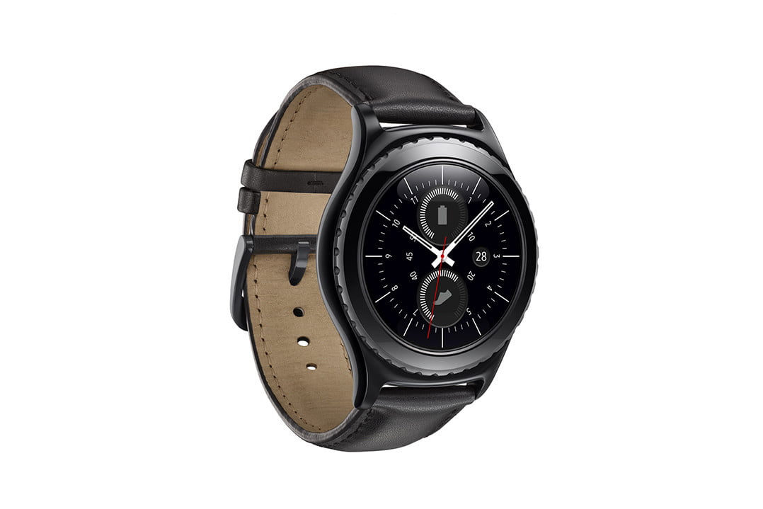 the complete list of android phones that are compatible with samsung gear s2 galaxy 07