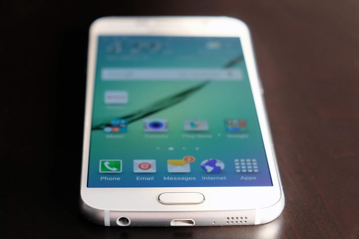 software not hardware reportedly to blame for samsungs latest woes samsung galaxy s6 home button 1500x1000