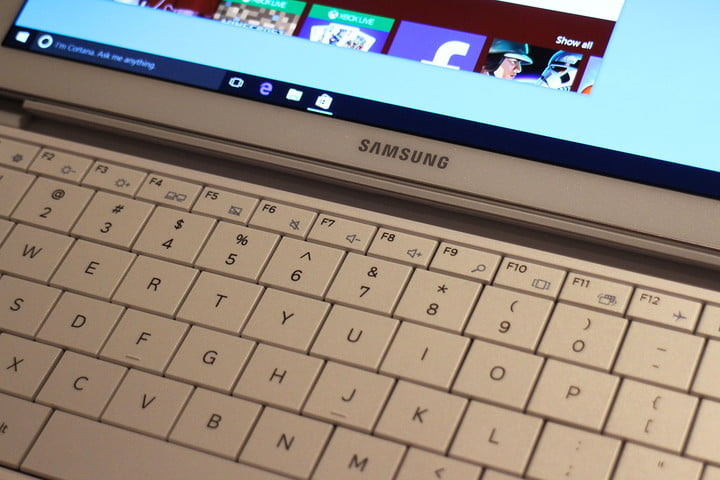 samsung patches flaw in sw update galaxy tabpro s 9776