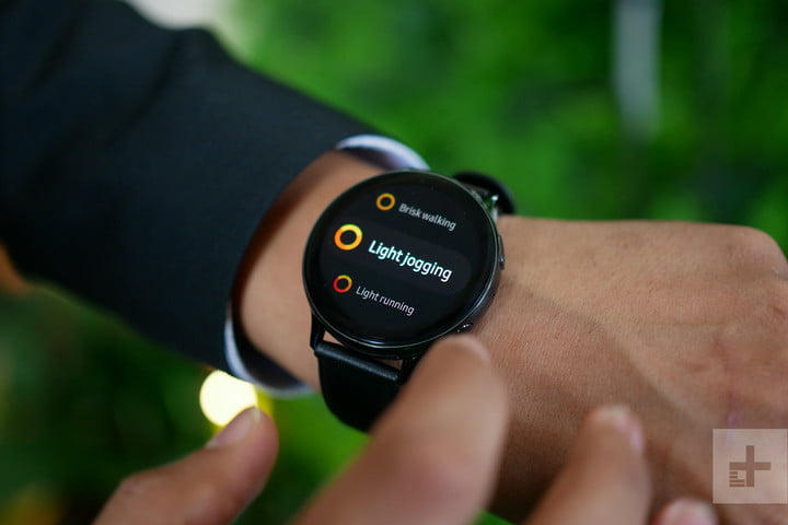 Could this Samsung Galaxy Watch Active 2 Prime Day deal be a mistake?