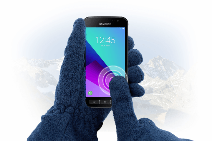 samsung galaxy xcover 4 news png