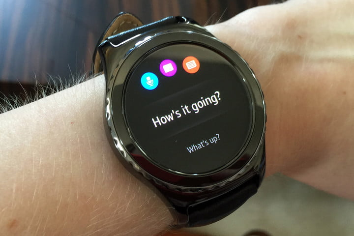 samsung releases new sdk for gear s2 classic 5346