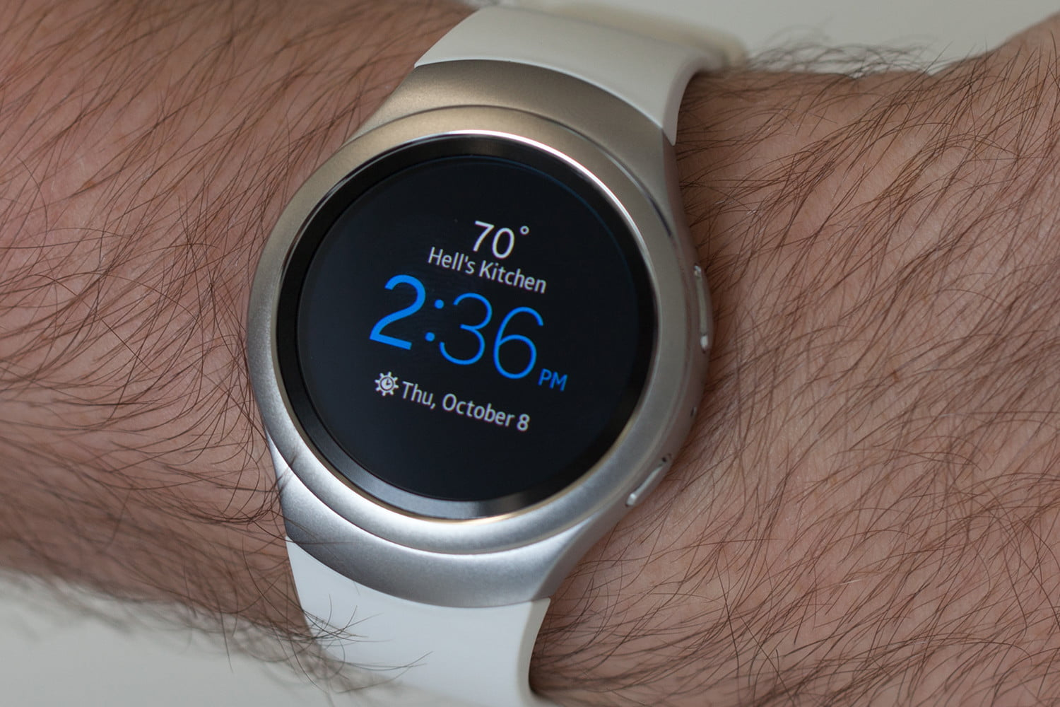 samsung gear s2 review 8821