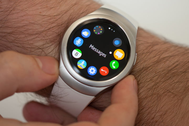 samsung done with android wear version 1464095688 gear s2 review 8824