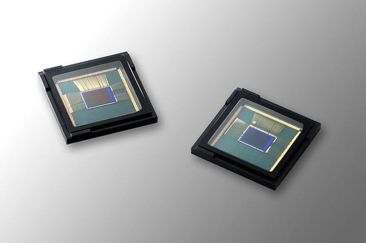 samsung s5k3p3 smartphone camera module news isocell