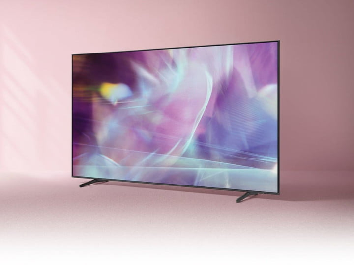 This is the cheapest 50-inch QLED 4K TV worth buying today