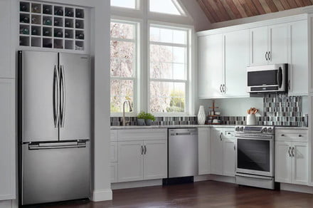 What you should know if you plan on buying a fridge