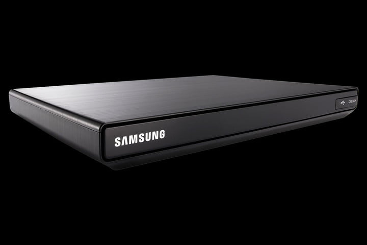 samsungs smart media player streams netflix replaces your cable box samsung
