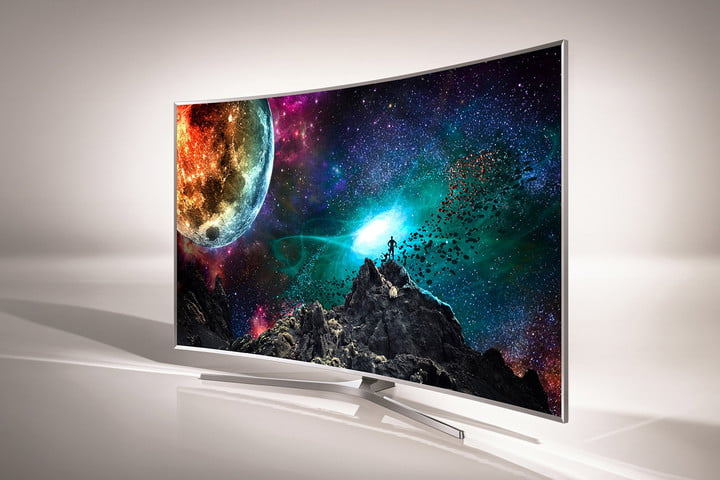 samsung launching three new services help personalize tv experience un60js7000 60  4k ultra hd smart led