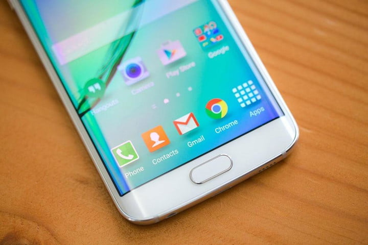 samsung focus news unpacked august 13  the note 5 and galaxy s6 plus expected