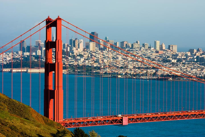 san francisco named most frugal city in america