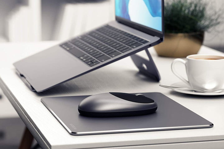 satechi m1 best mouse for mac
