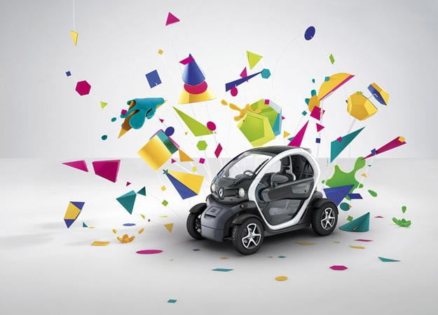 Say-bonjour-to-Twizy-Renault's-stylish-EV-with-a-petite-price