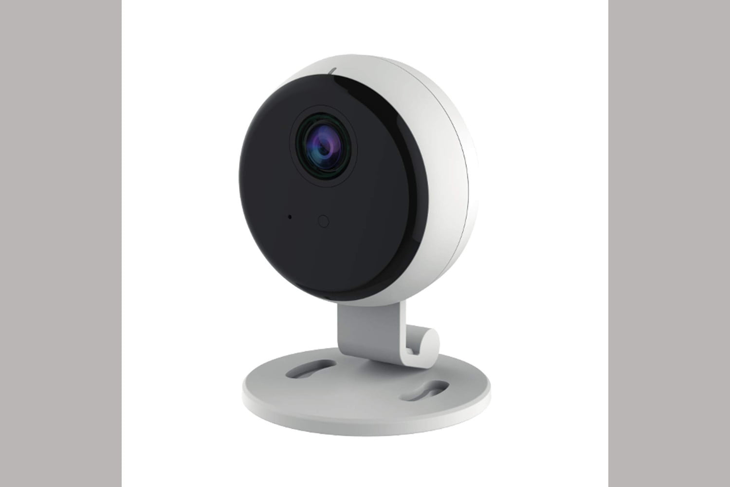 amazon drops post prime day deals on scout alarm diy smart home security kits indoor camera  1