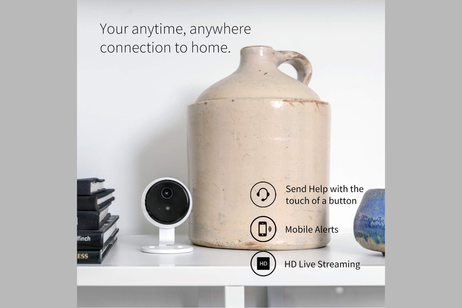 amazon drops post prime day deals on scout alarm diy smart home security kits indoor camera 2  1