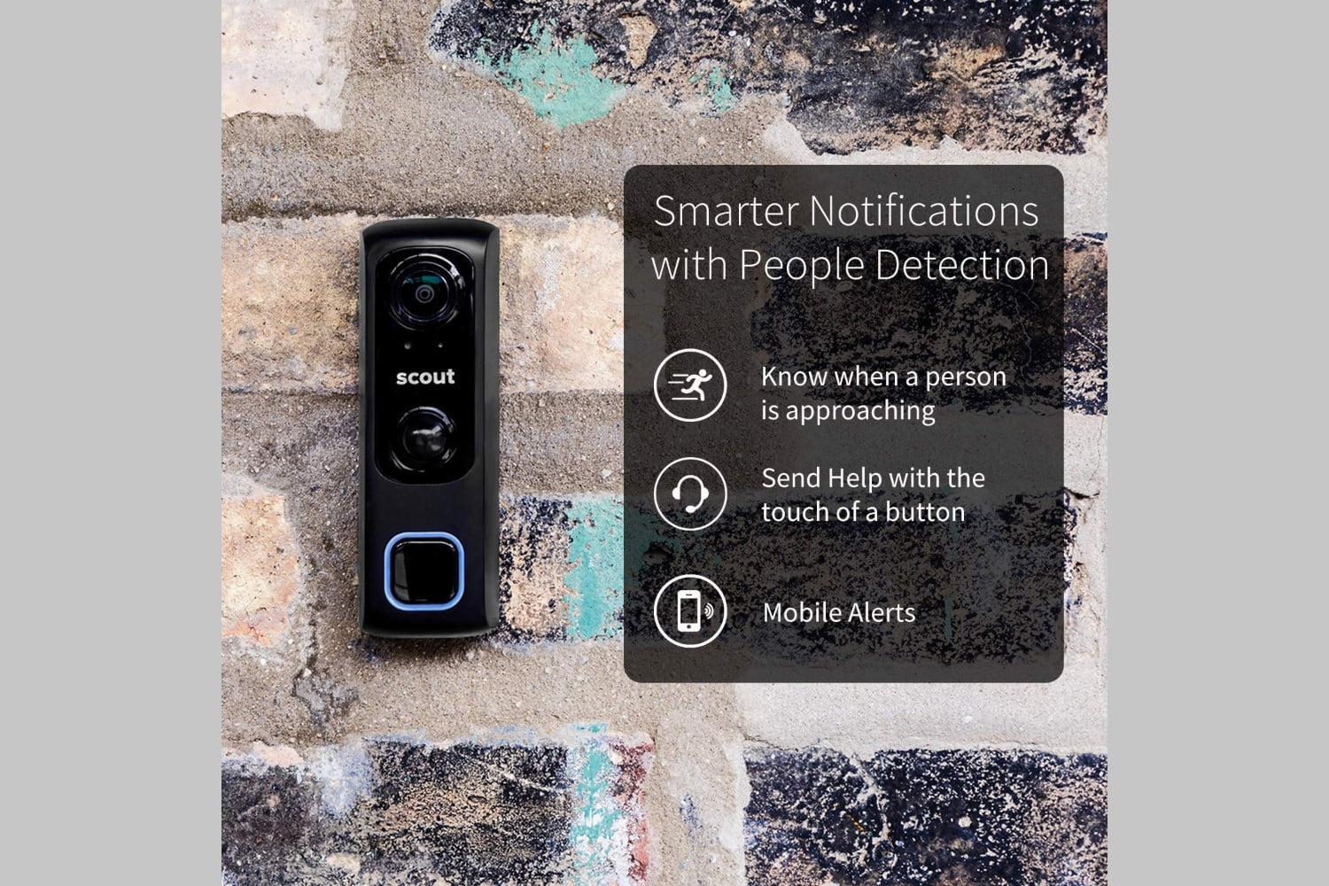 amazon drops post prime day deals on scout alarm diy smart home security kits video doorbell 3  1