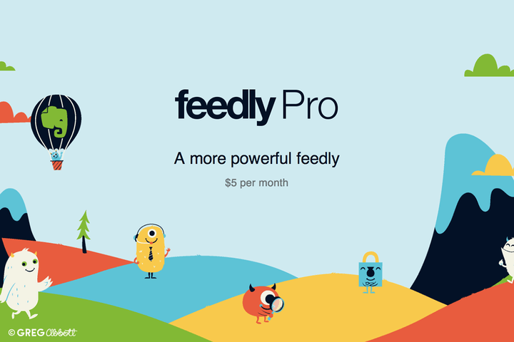 feedly pro is it worth the cost screen shot 2013 08 05 at 10 48 11 am