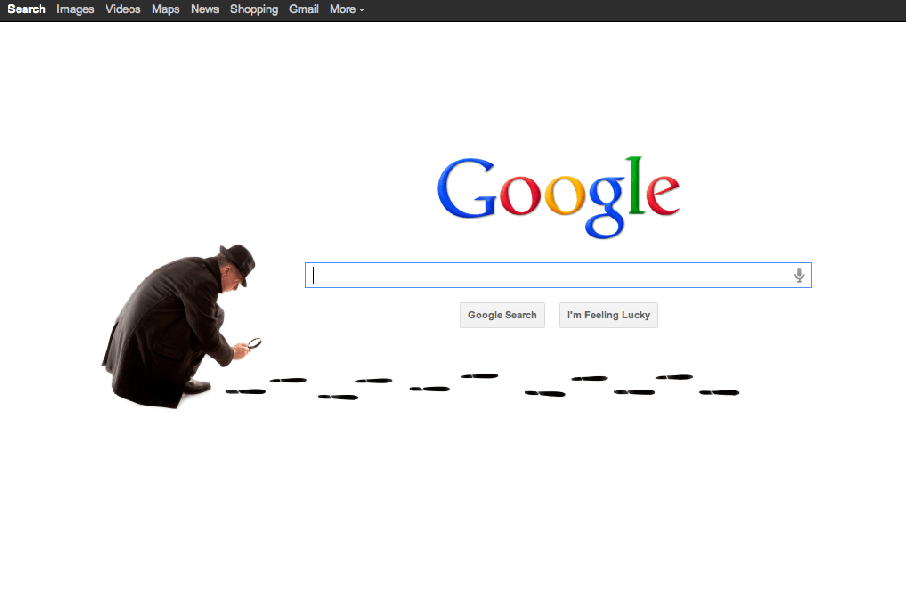 Google People Search