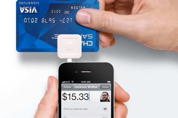square unveils thinner accurate card reader mobile devices screen shot 2013 12 09 at 8 34 26 am