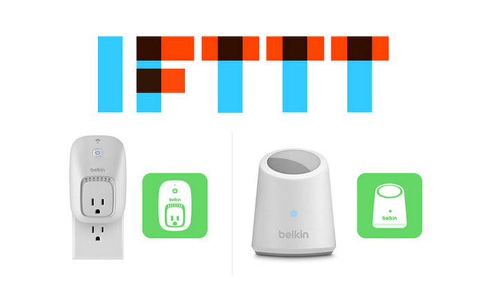ifttt adds new triggers belkins wemo light switch screen shot 2014 04 17 at 12 31 47 pm