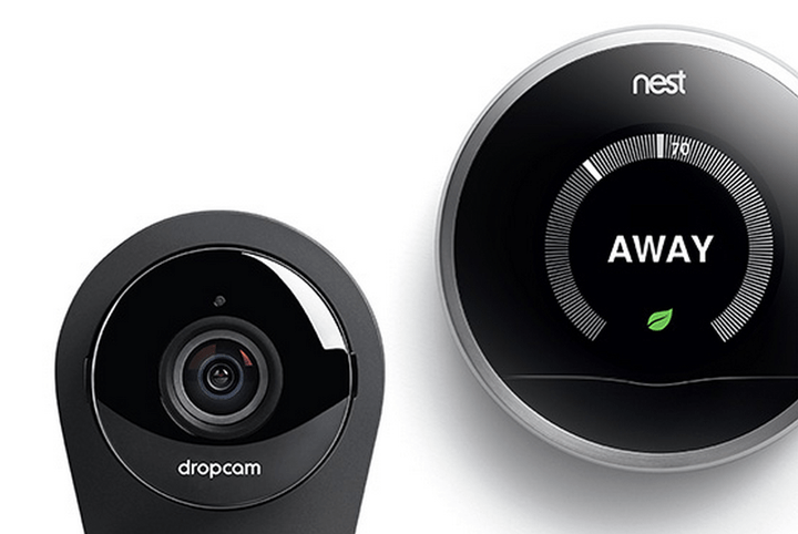 nest announces dropcam support screen shot 2014 09 at 1 48 40 pm