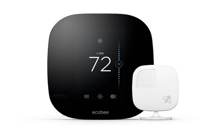 ecobee3 smart thermostat screen shot 2014 09 16 at 10 07 37 am