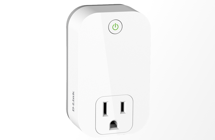 d links new smart plug ditches high tech features lower pricetag screen shot 2014 09 19 at 10 33 08 am