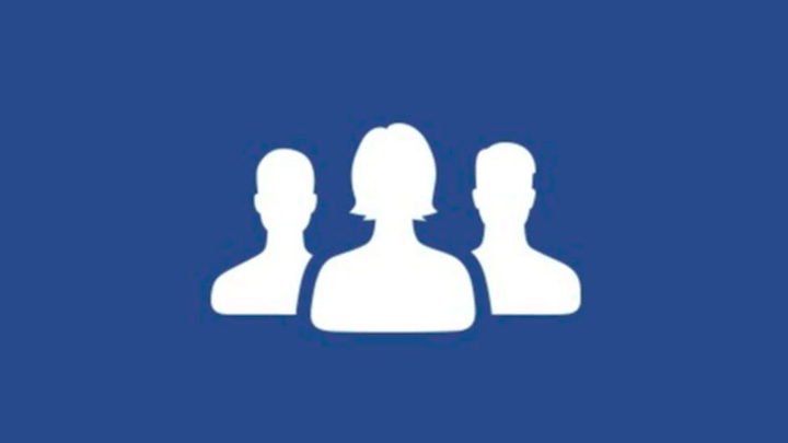 why one facebook design manager finally changed the friends icon to feature a woman screen shot 2015 07 08 at 5 21 15 pm