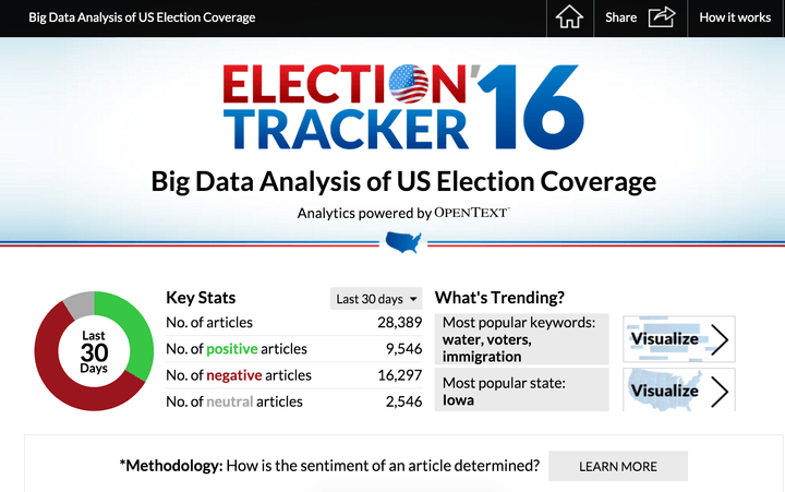 opentext election tracker screen shot 2016 02 14 at 8 13 53 pm