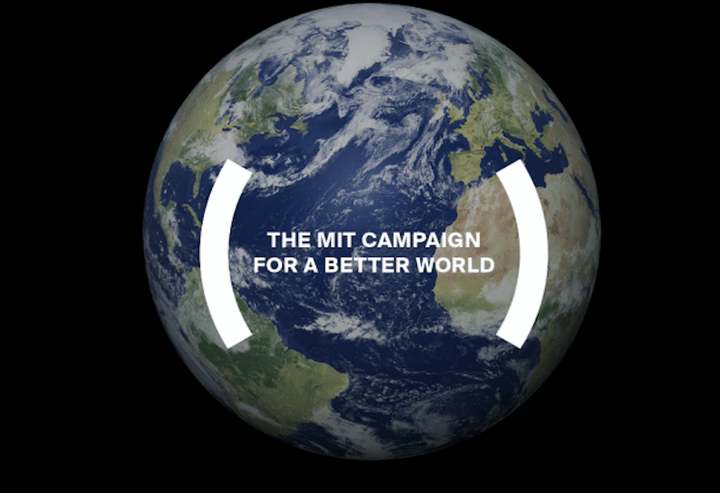 mit campaign for better world five billion dollars screen shot 2016 05 07 at 10 12 26 pm