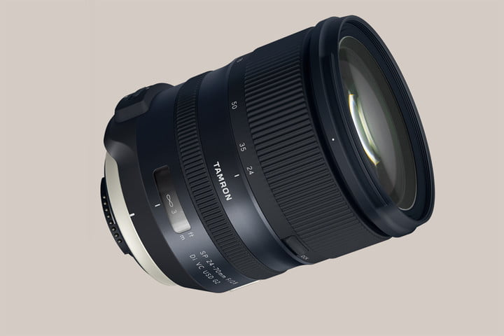 tamron 24 70mm f28 generation two screen shot 2017 06 30 at 3 58 15 pm copy