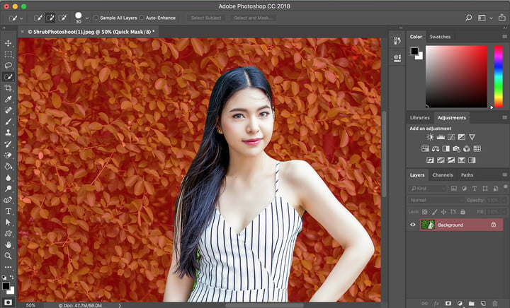 photoshop 191 one click select subject adobe xd updates screen shot 2018 01 03 at 4 19 38 pm copy