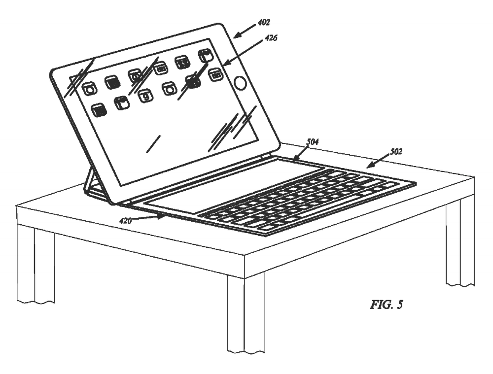 apples ipad smart cover patent looks to bend the rules for displays screen shot 2016 05 10 at 9 50 am 0