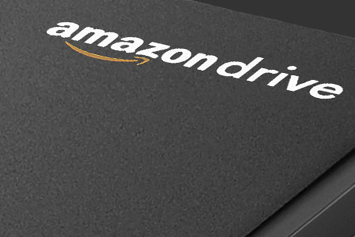 amazon drive drops unlimited storage plan seagate duet for