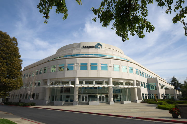 seagate phishing scam employees identity theft technology headquarters cupertino