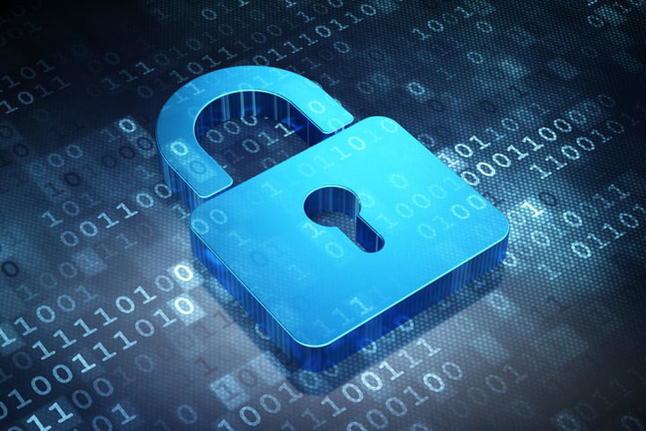 microsoft warns of serious internet explorer flaw security