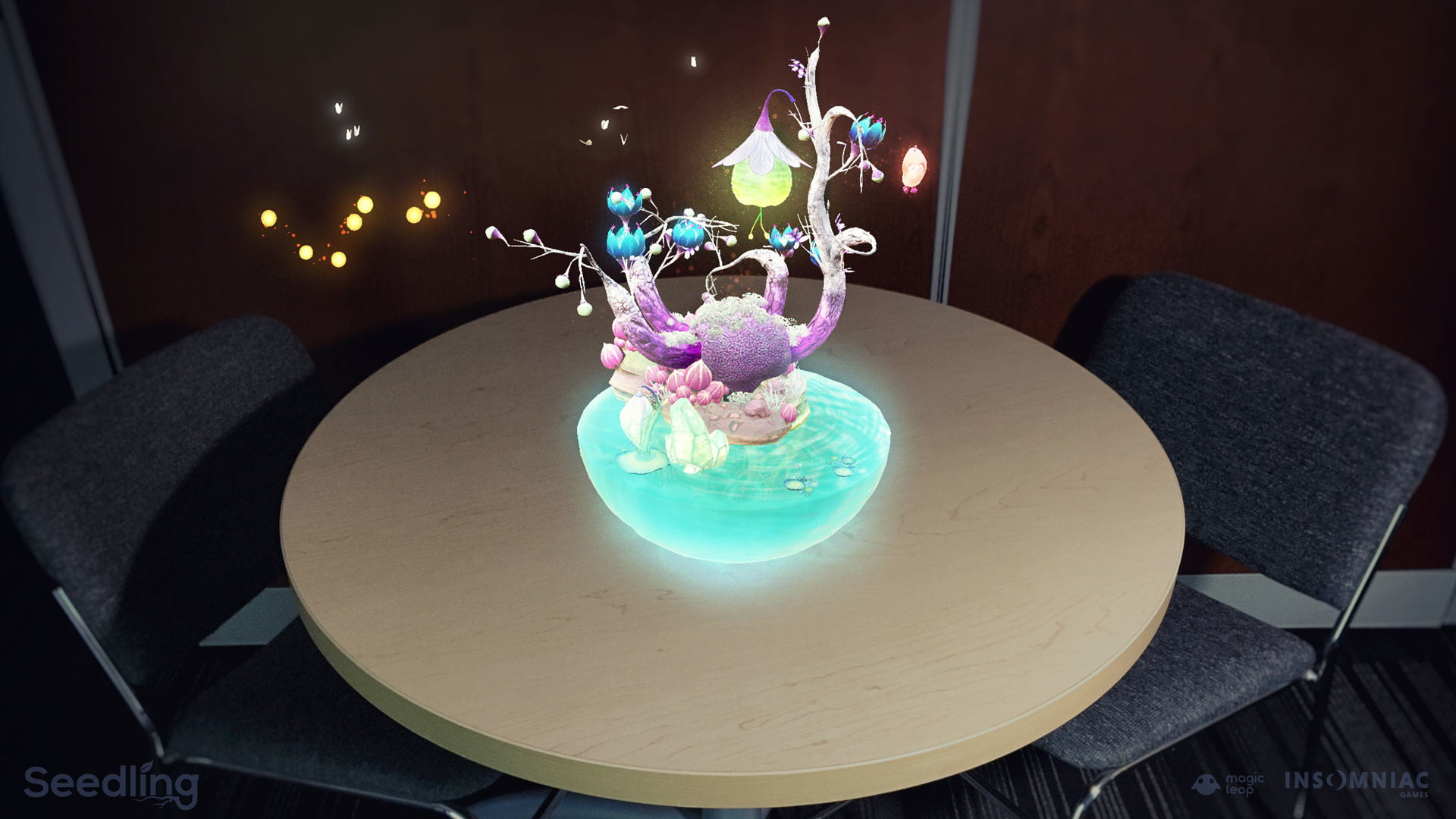 seedling magic leap experience screen03