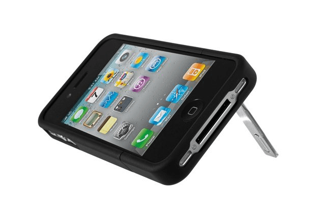 best iphone 4s cases seidio surface reveal with metal kickstand