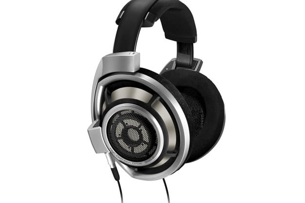 sennheiser hd800 review