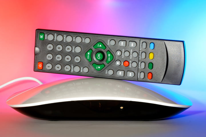 cable subscribers loss q2 2016 set top box subscription