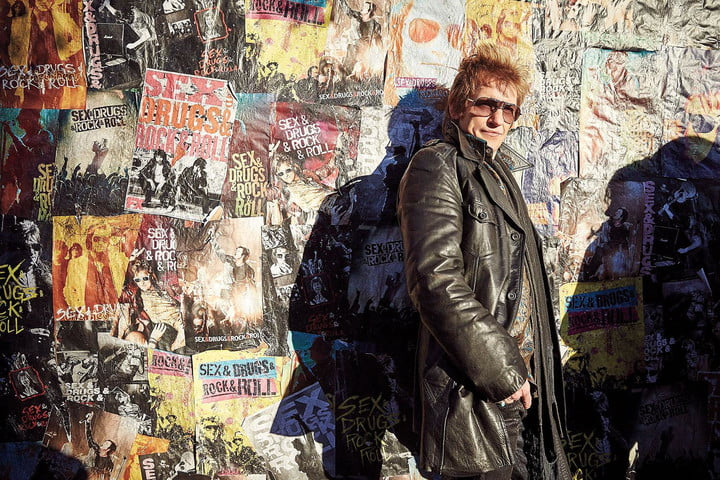 denis leary hates vinyl albums sex amp drugs rock roll interview 21
