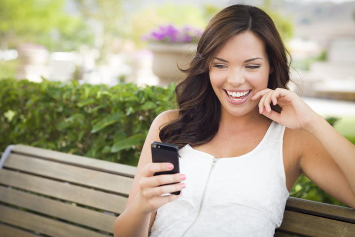 female viagra hits the market but will it really help women sexting